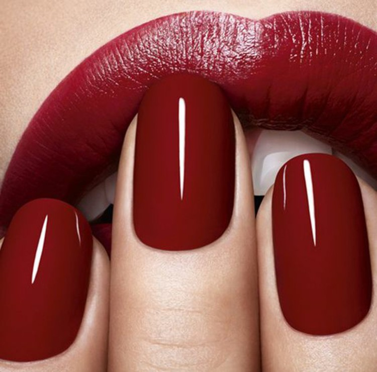 How To Find The Perfect Lipstick Color For Fair Wheatish Dusky Or Dark Skin Type Find Health
