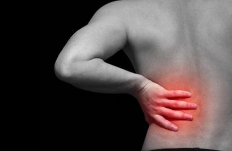 eliminate pain