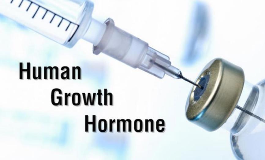 human growth hormones