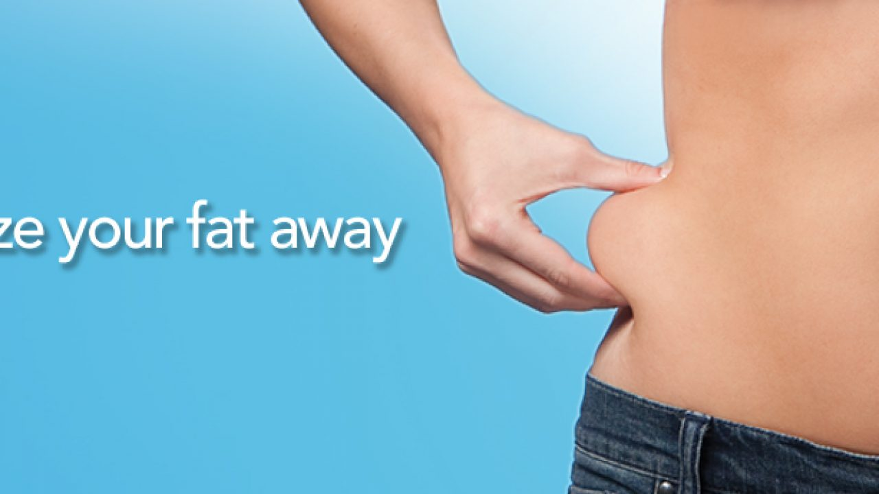 How to Freeze the Fat with CoolSculpting Work? Pros and Cons