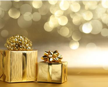 Gift Health this Diwali
