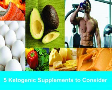 ketogenic supplements