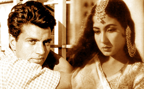 meena kumari dharmendra bollywood love affairs breakups