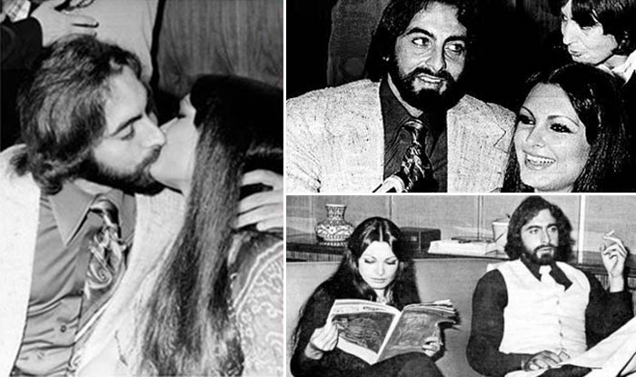 parveen babi kabir bedi bollywood old times celebrities breakup