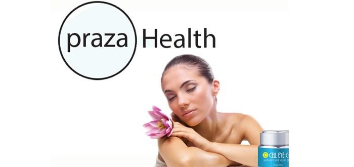 praza health