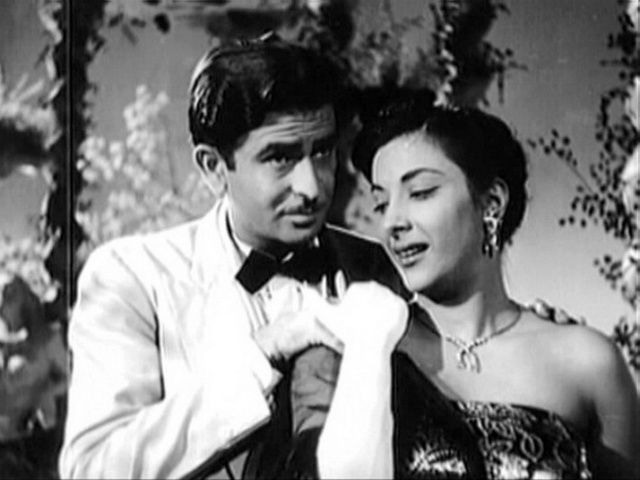 raj kapoor bollywood biggest love affairs