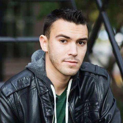 Back Haul Popular Haircut For Men in 2018