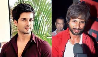 Short Male Actors in Bollywood & Hollywood 1