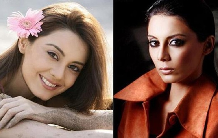 Minissha Lamba Bollywood Actress Plastic Surgery