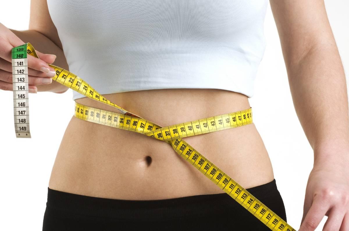 Medical weight loss tuscaloosa