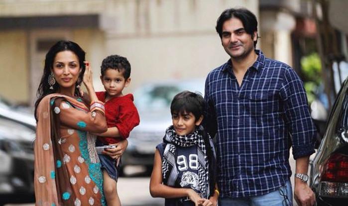 maliaka arora arbaaz khan divorce