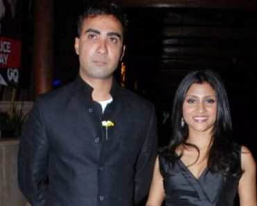 ranvir konkona divorce