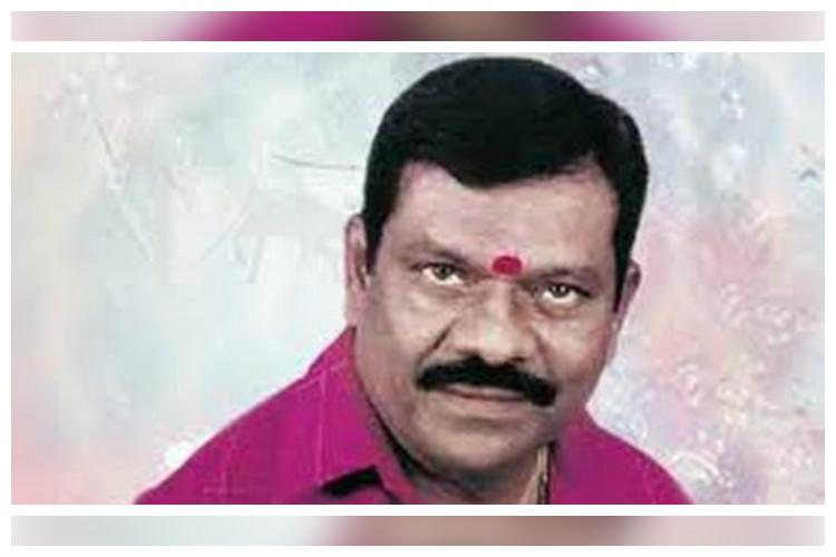 vinu chakravarty died in 2017