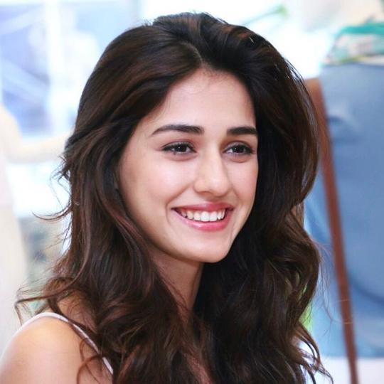 Disha Patani Most Beautiful Indian Girl