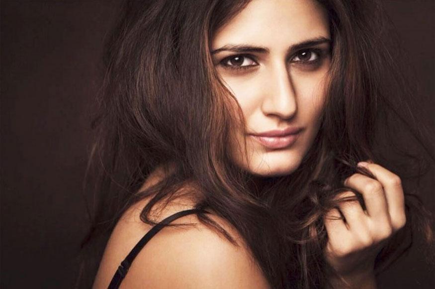 Fatima sheikh Most Beautiful Indian Girl