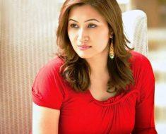 Jwala-Gutta the most beautiful sportswomen in India