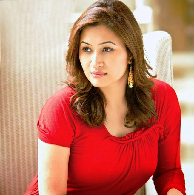 Jwala-Gutta the most beautiful sportswomen in India
