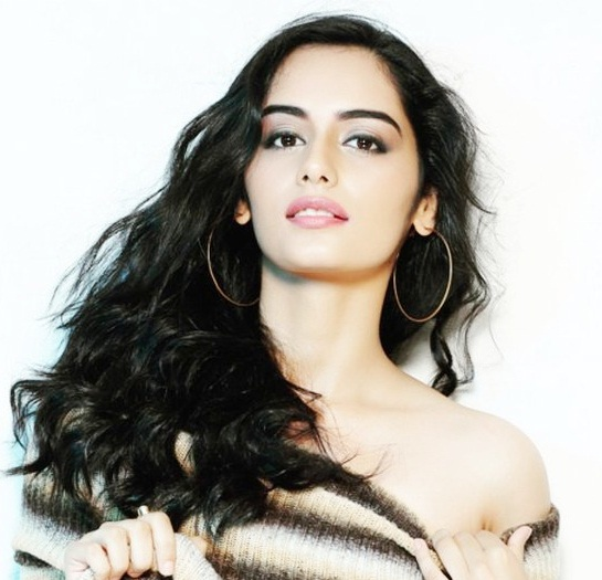 Manushi Chhillar Most Beautiful Indian Girl