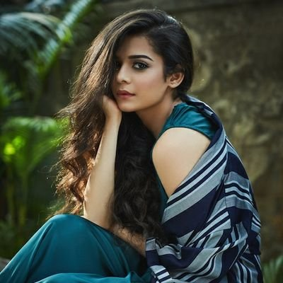 Mithila Palkar most beautiful Indian girl