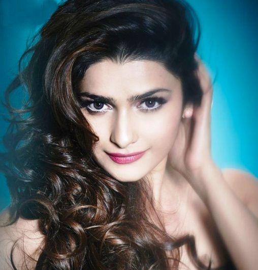 Prachi Desai most beautiful Indian girl