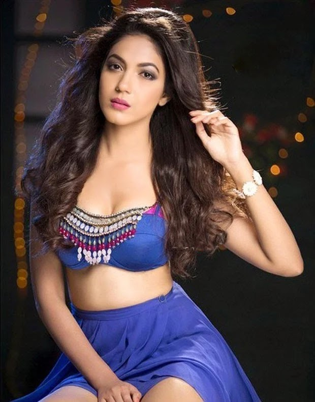 Ritu Varma most beautiful Indian girl