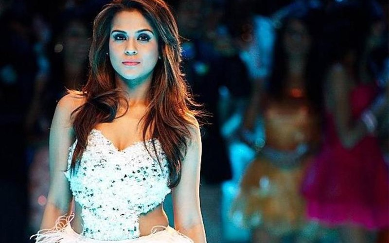 Sana Saeed most beautiful Indian girl