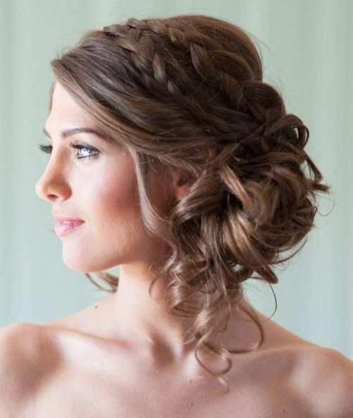 30 Hairstyles For Indian Wedding And Bridal In 2019 Find Health Tips