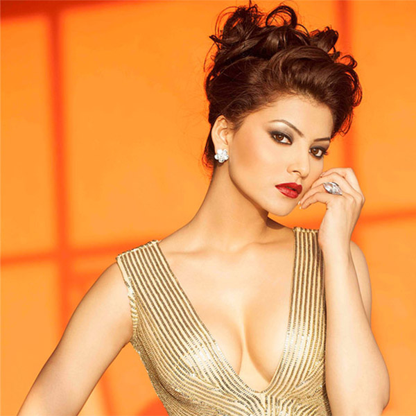Urvashi Rautela Most Beautiful Indian Girl