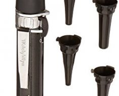 Welch Allyn Pocketscope Jr. Otoscope