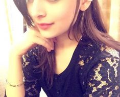 Zoya Afroz most beautiful Indian girl