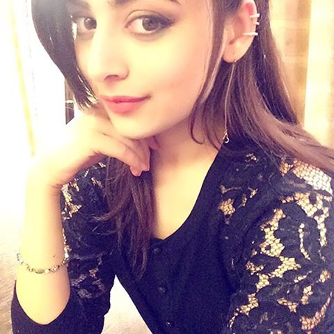 Zoya Afroz most beautiful Indian girl