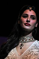 Nargis Fakhri Most Beautiful Bollywood Actress