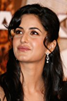 Katrina Kaif Most Beautiful Bollywood Actress