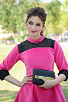 Tamannaah Bhatia Most Beautiful Bollywood Actress