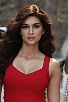 Kriti Sanon Most Beautiful Bollywood Actress