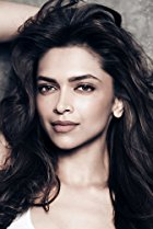 Deepika Padukone Most Beautiful Bollywood Actress