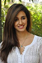 Disha Patani Most Beautiful Bollywood Actress