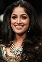 Yami Gautam Most Beautiful Bollywood Actress