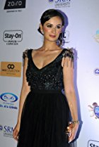Evelyn Sharma Most Beautiful Bollywood Actress