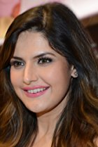 Zarine Khan Most Beautiful Bollywood Actress