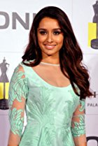 Shraddha Kapoor Most Beautiful Bollywood Actress