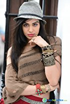 Adah Sharma Most Beautiful Bollywood Actress