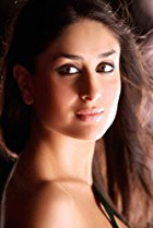 Kareena Kapoor Khan Most Beautiful Bollywood Actress