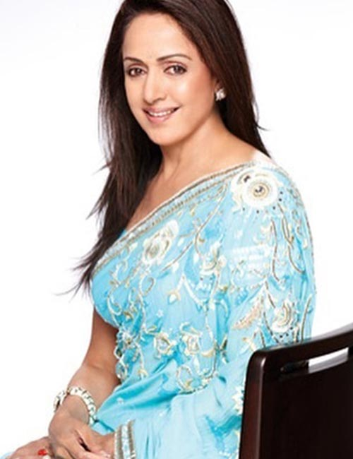 Hema Malini Most Beautiful Bollywood Actress