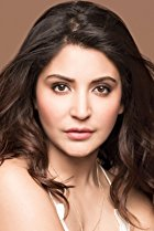 Anushka Sharma Most Beautiful Bollywood Actress