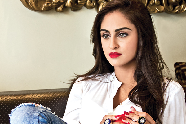 krystle dsouza most beautiful Indian girl