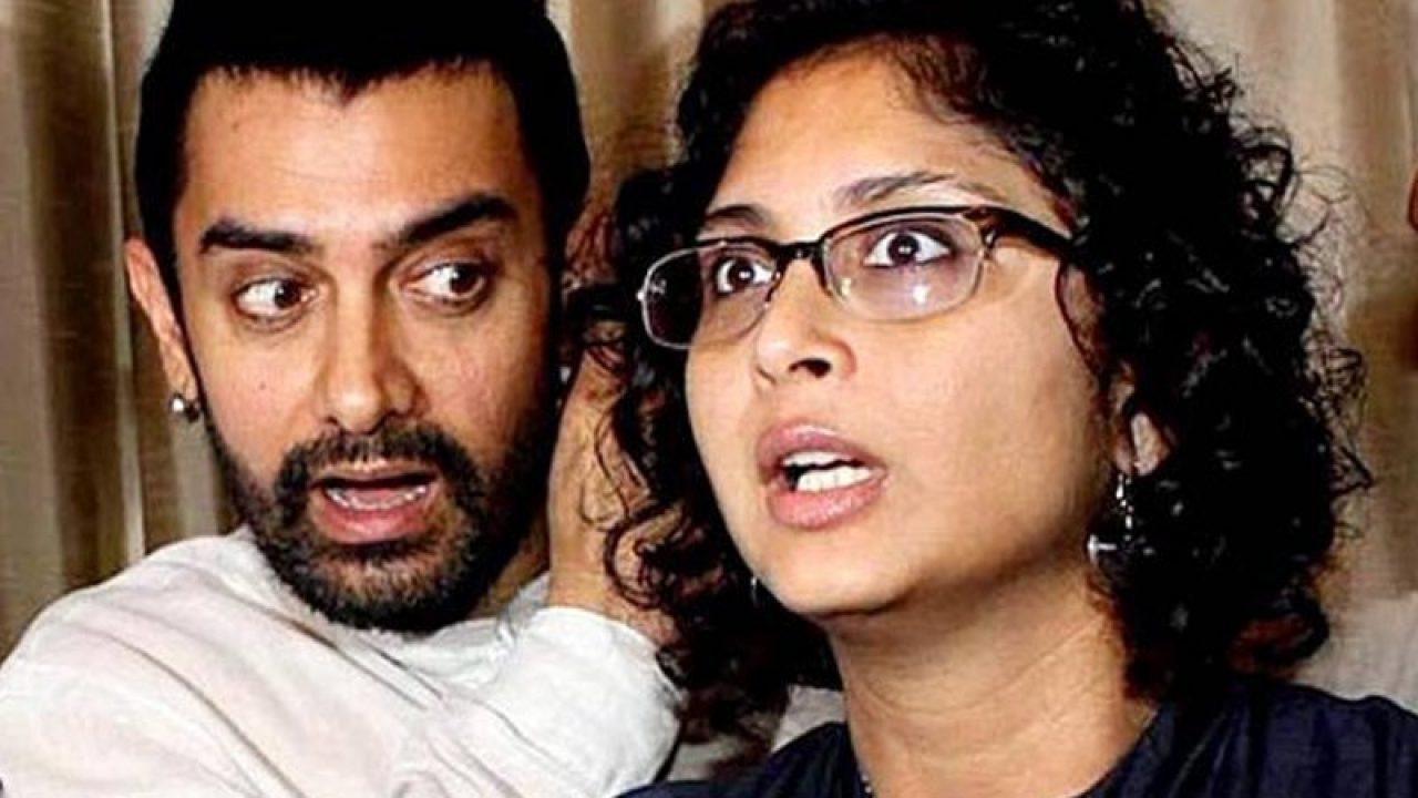 Secret Extramarital Affairs of Bollywood Celebrities - Find Health Tips