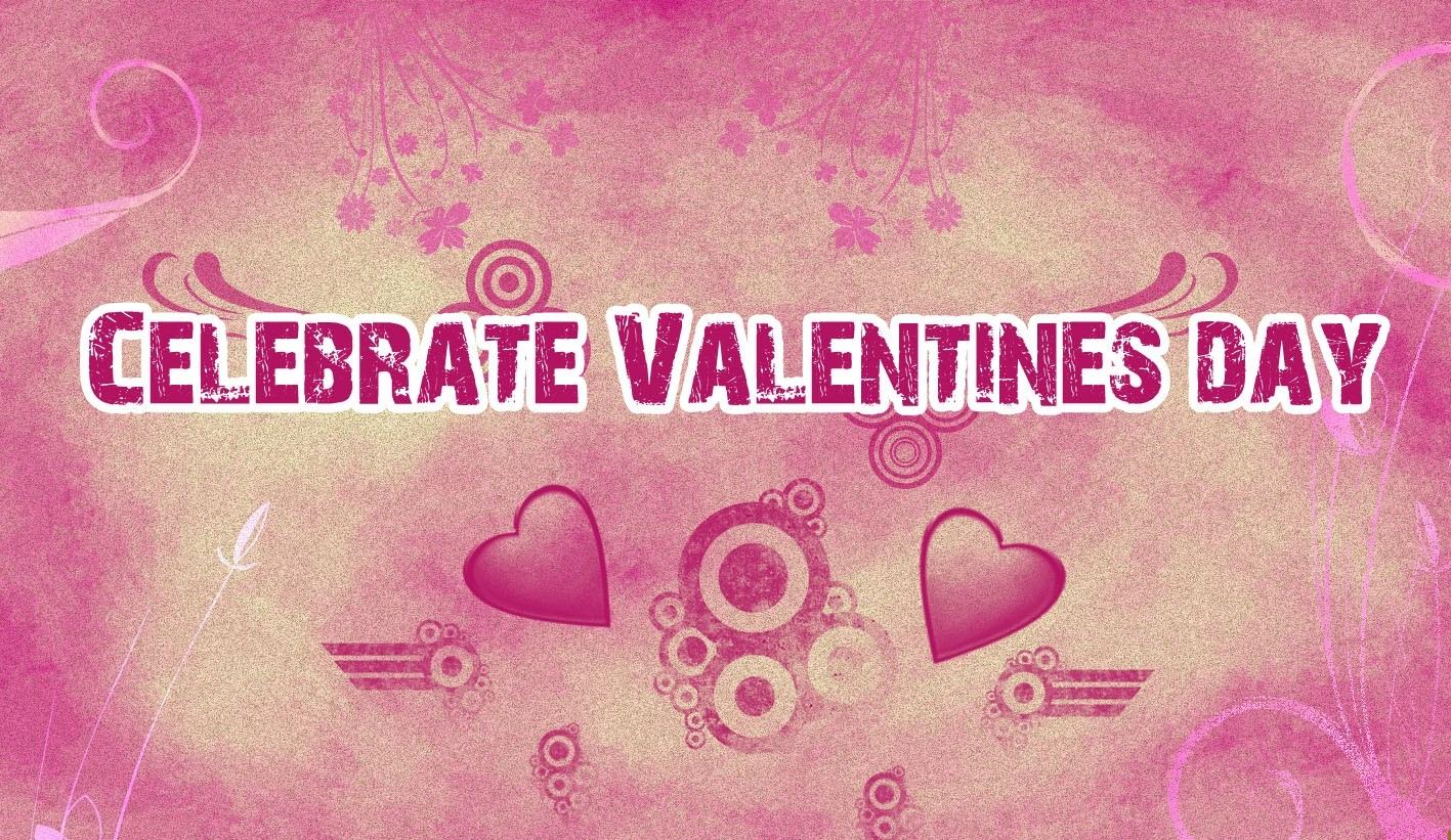 Cómo los estudiantes pueden celebrar el día de San Valentín
