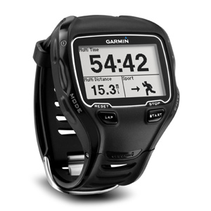 Garmin Forerunner 910XT Heart Rate Monitor