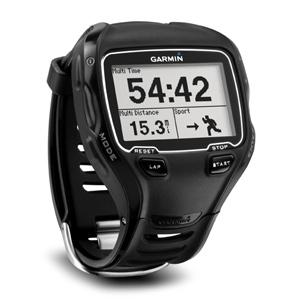 Garmin Forerunner 910XT Heart Rate Monitor